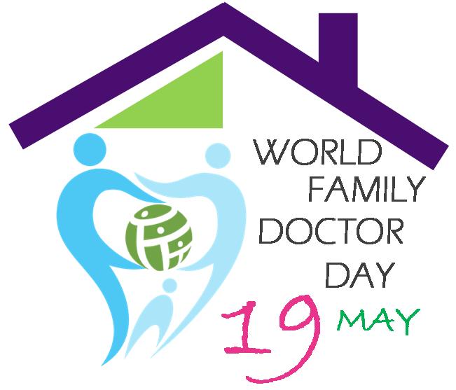 Ziua Mondiala a Medicilor de Familie