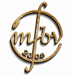 logo AMF Brasov