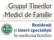 Grupul tinerilor medici de familie | SNMF