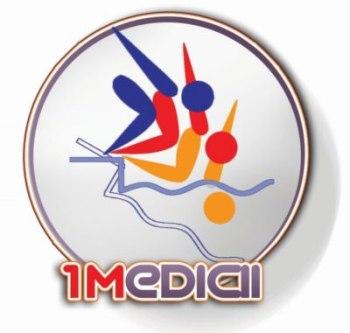 logo-1Medici-mic