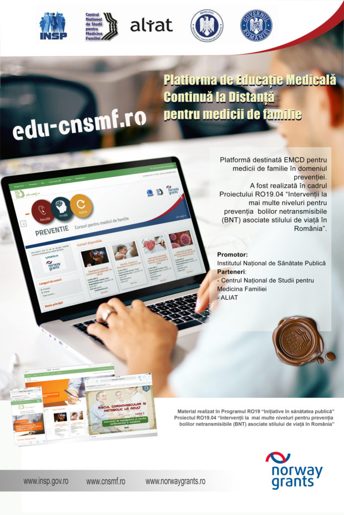 afis_elearning-mail