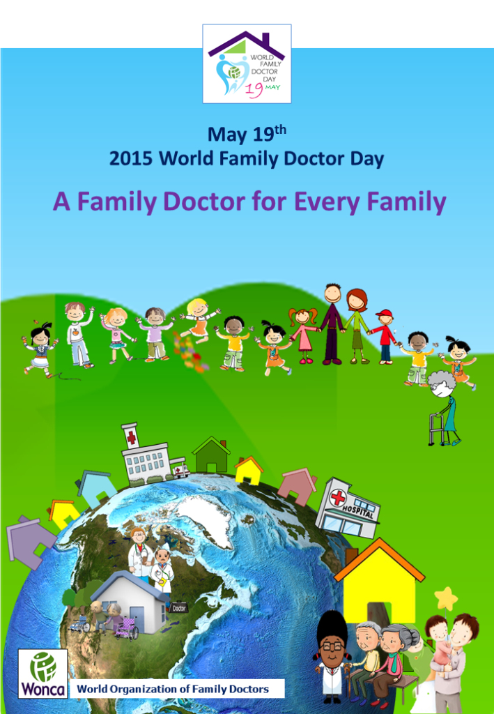 FDD Poster 3-1